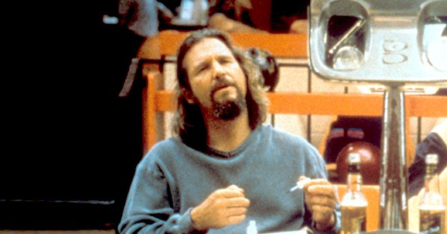 'The Big Lebowski' — 18 Fascinating Facts about the 90s' Cult Classic