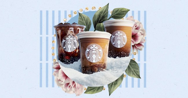 The 5 Unhealthiest Drinks To Order At Starbucks