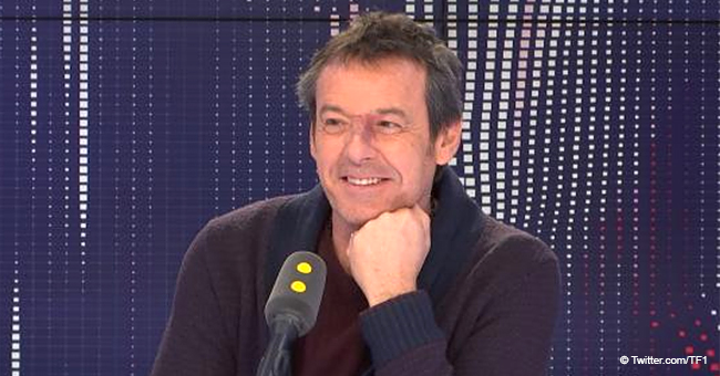 Léo Mattéï, brigade des mineurs: La série de Jean-Luc Reichmann aura-t-elle une saison 7 ?
