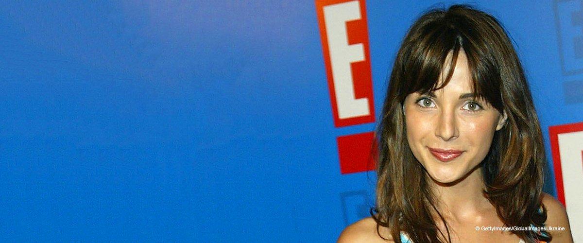 Lisa Sheridan (NCIS) a été retrouvée morte à l'âge de 44 ans