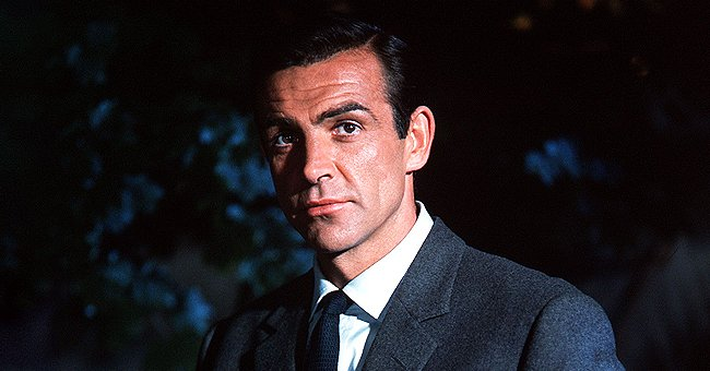 Legendary Sean Connery Spent Nearly 5 Decades on Screen — Career Highlights of the Late Actor