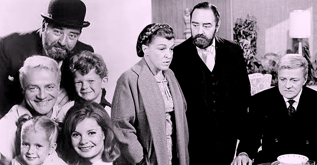 20 Facts about the Famous 'Family Affair' TV Series Even Fans Might Not Know