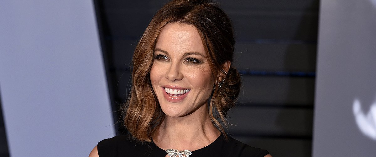 Kate Beckinsale's Alleged New Boyfriend Is 24 Years Younger — a Look Back at Her Rich Dating History