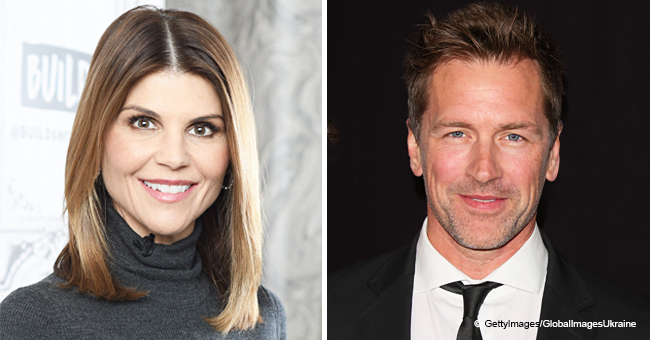 Lori Loughlin's Former Co-Star Supports Her 'No Matter What' Amid Bribery Scandal