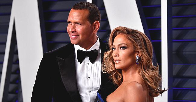 Jennifer Lopez aime les câlins douillets du dimanche soir avec sa fille de 11 ans, Emme