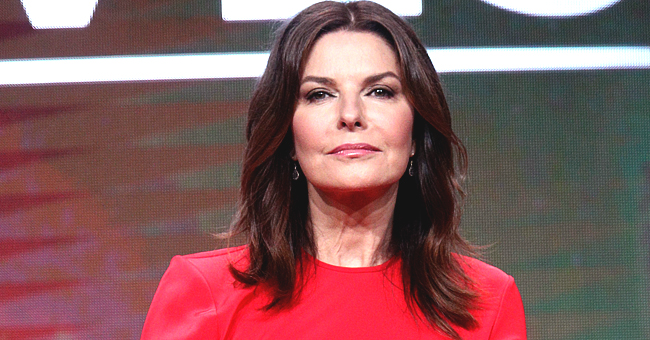 'House' & 'CSI' Star Sela Ward Shares Pic of Mom Annie Kate Who Died from Ovarian Cancer