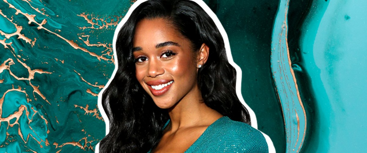 Laura Harrier Once Sparked Dating Rumors with Michael B Jordan — Curious Facts about Her