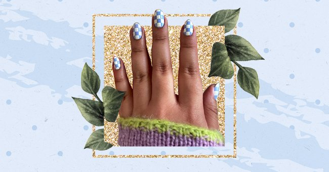 Our Pick: The Top 10 Best Press On Nails For Summer