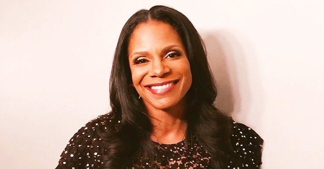 Meet 'The Good Fight' Star Audra McDonald's Daughters Zoe and Sally James