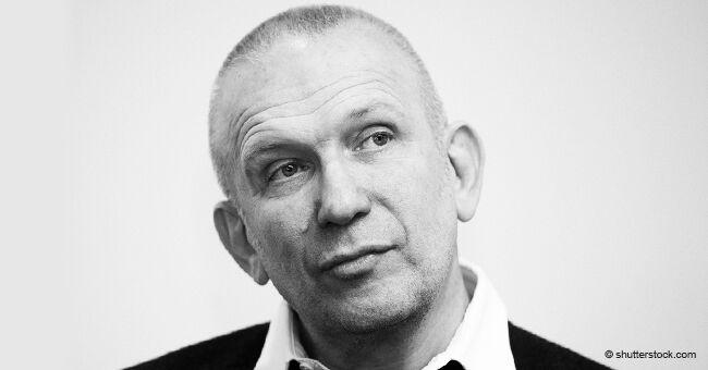 Jean-Paul Gaultier : Qui était l'amour de sa vie Francis, qui est mort du SIDA ?