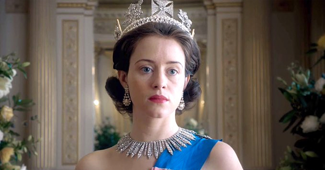 'The Crown': What the Series Gets Wrong about the Royal Family