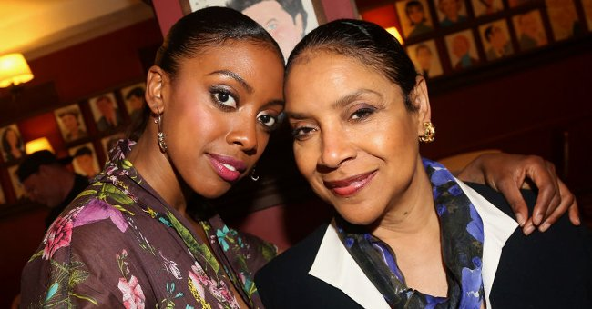 Phylicia Rashad's Only Daughter Condola Delights Followers with Her Piano Skills (Video)