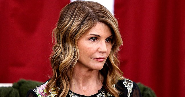 Lori Loughlin and Mossimo Giannulli to Plead Guilty in College Admissions Bribery Scandal