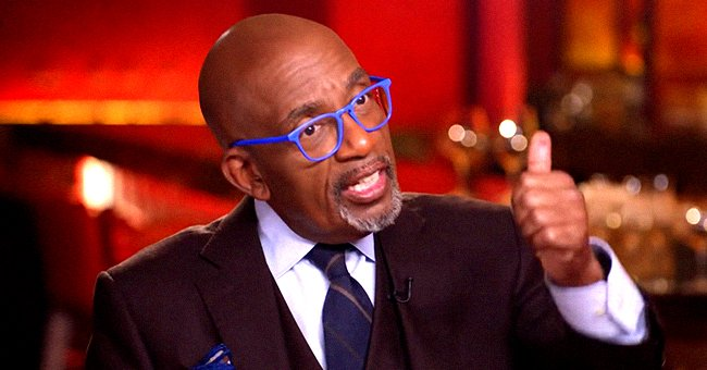 See Gorgeous Sights in Paris Al Roker's Daughter Posted after Spending the Holidays with Family