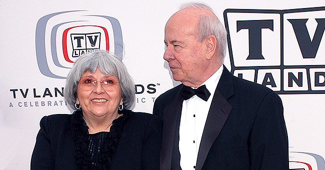 Meet Tim Conway's Second Wife Who Won a Legal Battle with Daughter Kelly over His Medical Care