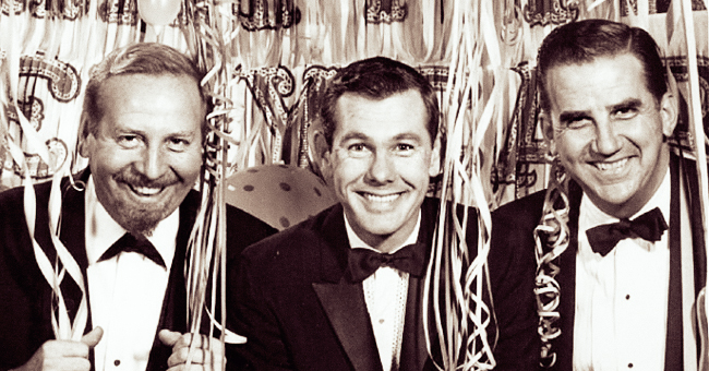 Final Years of 'The Tonight Show Starring Johnny Carson' Sidekick Ed McMahon
