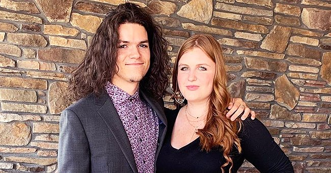 Jacob Roloff and Wife Isabel of LPBW Fame Slam Trolls Who Want to Know How He Makes His Money