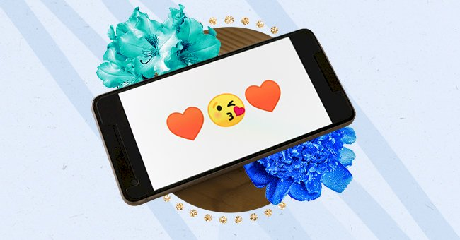 A Guide To Creating An Amazing Online Dating Profile