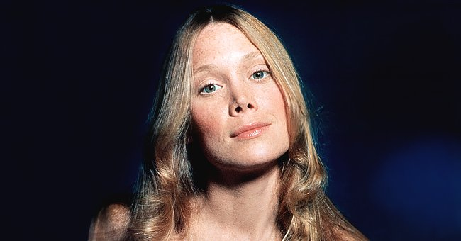 'Carrie' Star Sissy Spacek Reveals She's Enjoying Life at 70 – Here Are Some Reasons Why