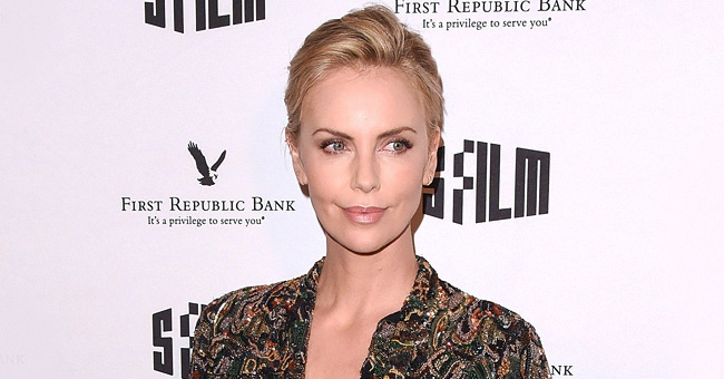 Charlize Theron Movies: Worst To Best Performances