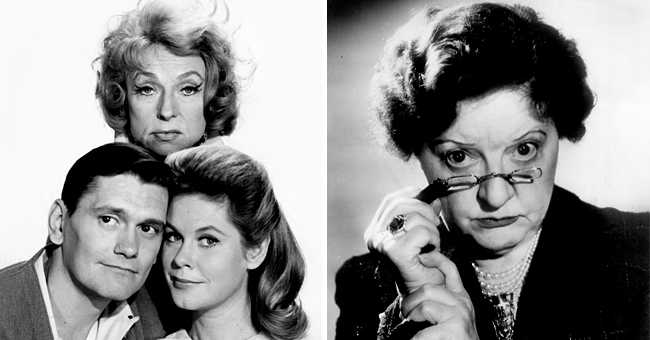 Hard Times of 'Bewitched' Cast: Problems America's Beloved Actors Needed to Overcome