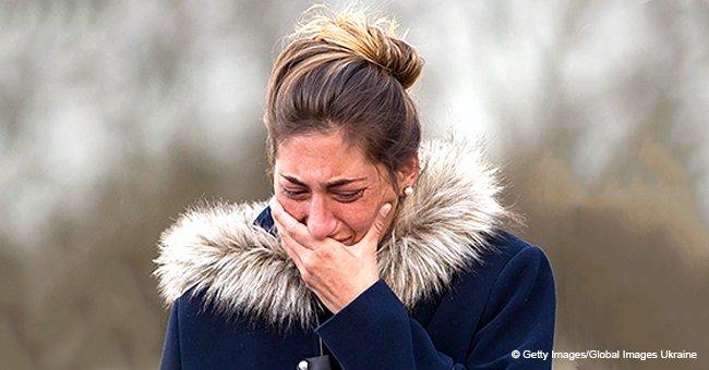 """""""Nous vous demandons de respecter notre deuil"""" : la déclaration de la famille de Sala après l'identification de son corps"""