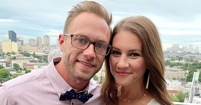 'OutDaughtered' Star Danielle Busby Responds to Haters Who Criticized Her Date Nights