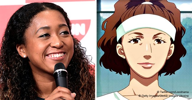 'I'm tan. It's pretty obvious,' Naomi Osaka speaks out after she was depicted with pale skin in ad