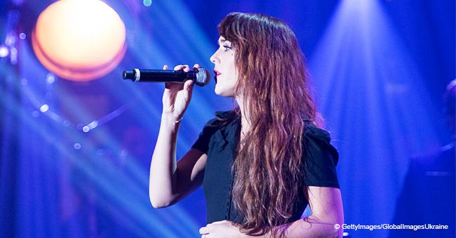 """""""Cette pression parisienne"""" : Zaz explique pourquoi elle donne plus de concerts à l'étranger, pas en France"""