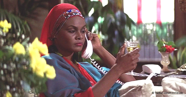 Cleopatra Jones' Actress Tamara Dobson Died after Multiple Sclerosis and Pneumonia