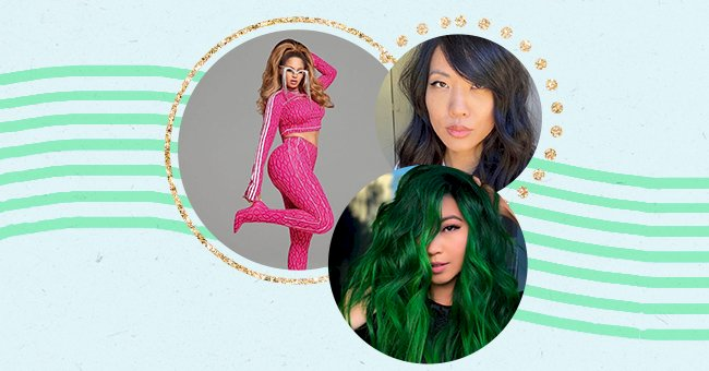 Our Pick: 10 Hair Stylists To Follow On Instagram