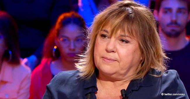 Michèle Bernier en larmes : elle parle de la mort grave de ses parents