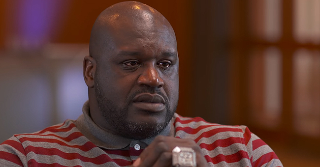 Shaquille O'Neal's Sister Ayesha Harrison-Jex Dies at 40 after 3-Year Battle with Cancer