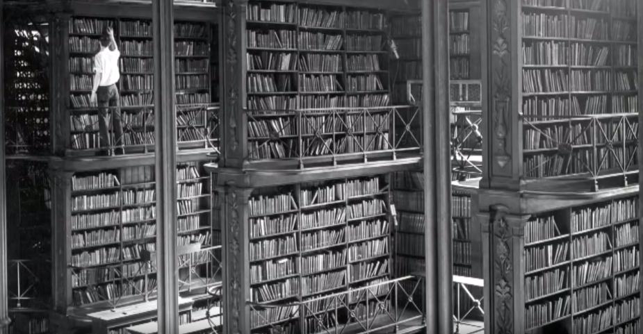 Image credits: Youtube/Public Library of Cincinnati and Hamilton County