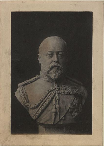 Image Credits: Wikimedia