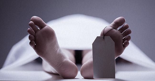 Guillaume, un père de famille de 51 ans, disparu dans le Gard, retrouvé mort