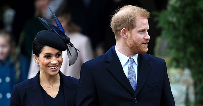Inside Meghan Markle and Prince Harry's Friendship with A-List Celebrities