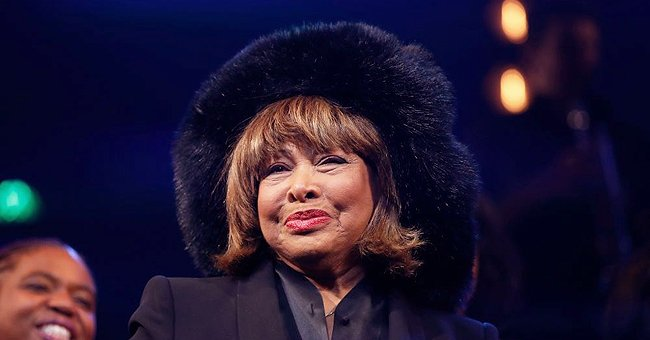 Tina Turner Is 81 Now — Look inside the Legendary Singer's Life after Retirement