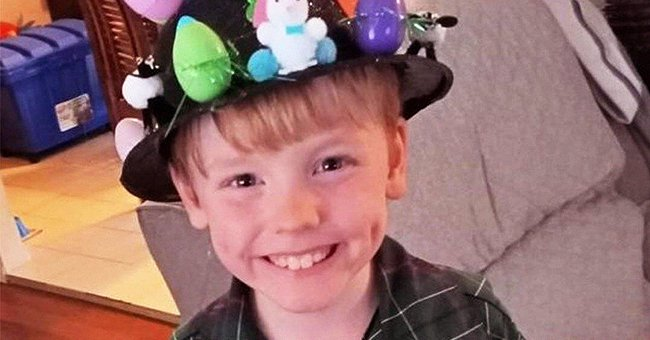 6-Year-Old Boy Passes Away after Freak Accident While Playing with a Penguin Toy