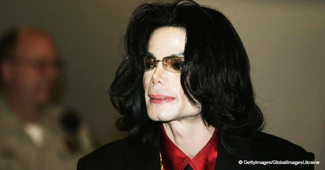 """""""Miedo a mi padre"""": el éxito y el tormento de la infancia de Michael Jackson"""