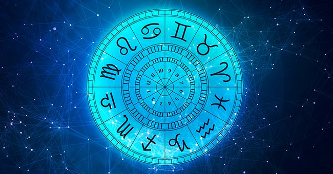 Weekly Horoscope for Every Zodiac Sign with Predictions and Explanations
