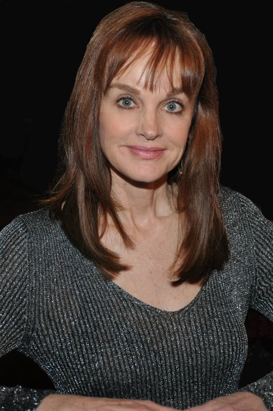 Pamela Sue Martin, 2011. | Source: Flickr