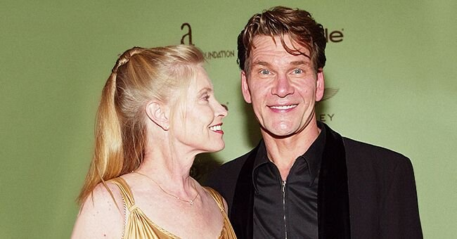 Patrick Swayze's Widow's Life 10 Years after the Actor Passed Away
