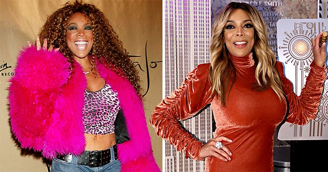 Check Out These Quick Facts about Iconic TV and Radio Host Wendy Williams