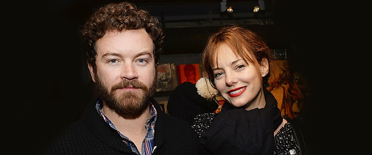 Bijou Phillips Is Danny Masterson's Wife Who Is Also a Scientologist — Get to Know Her