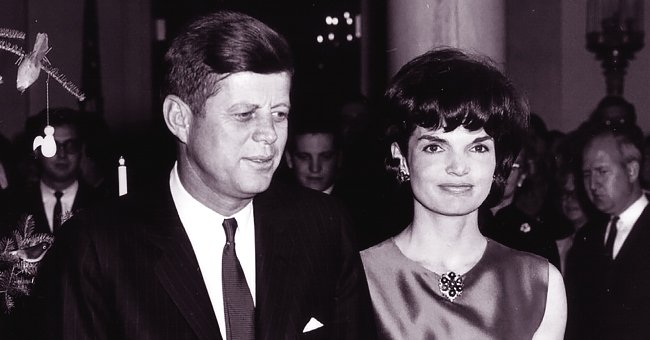 Jacqueline Kennedy and JFK's Reported Relationship Troubles
