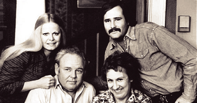 'All in the Family:' 15 Facts about the Show That Fans Might Not Know