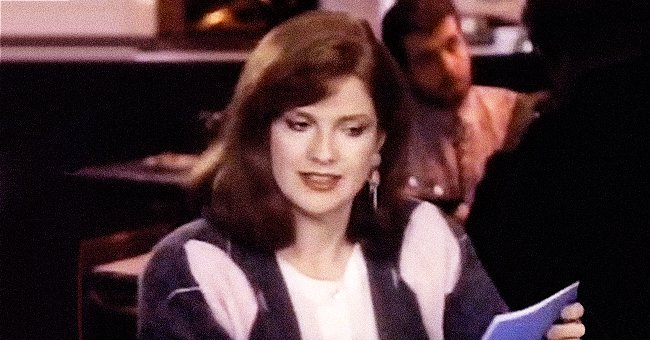 Blair Brown and 'The Days and Nights of Molly Dodd' Cast Now, 28 Years after the Show Ended