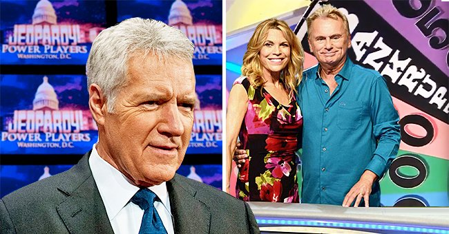 'Jeopardy!' & 'Wheel of Fortune' to Tape without Live Studio Audiences Amid Coronavirus Scare