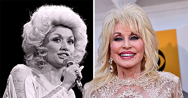 Dolly Parton Has Experienced Plenty of Hard Times — from a Tough Childhood to Career Challenges